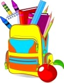 7482122-back-to-school-image-concept-content-school-bag-and-so-oni.jpg