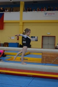 full_gym-ssport-2014-001.jpg