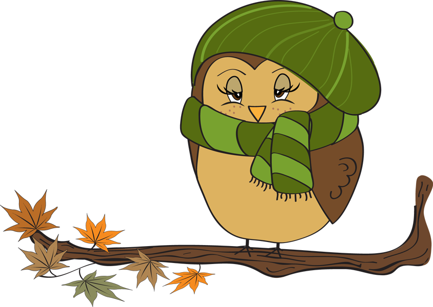 f5ba8f937294a6a0f0209e79c86895b1_fall-owl-clipart-clipart-panda-free-clipart-images-owl-fall-clip-art_844-600.png