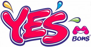 logo-yes-nove.jpg